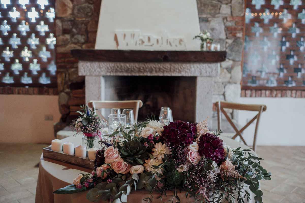 wedding fotografo matrimonio lago lombardia-50