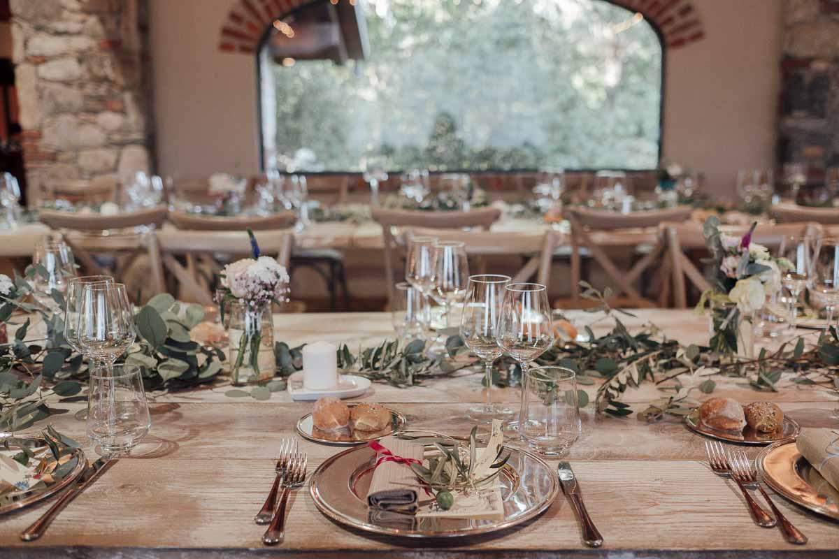 wedding fotografo matrimonio lago lombardia-51