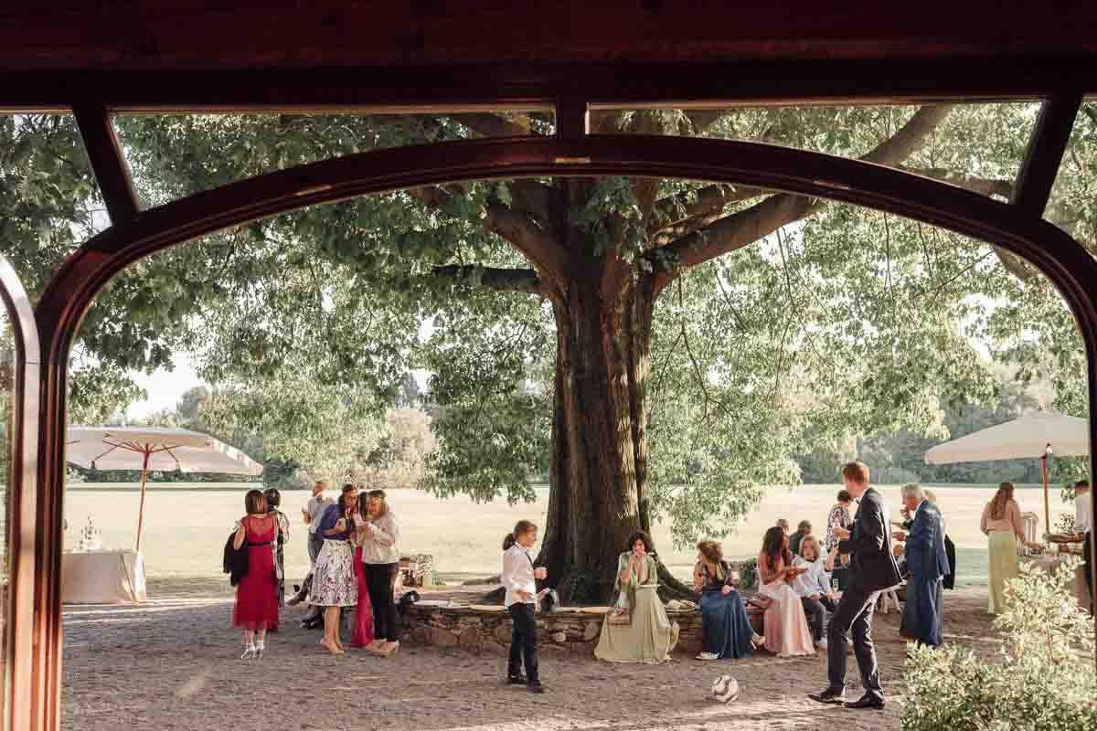 wedding fotografo matrimonio lago lombardia-53