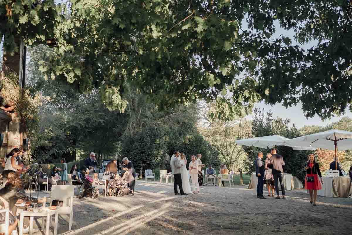wedding fotografo matrimonio lago lombardia-57