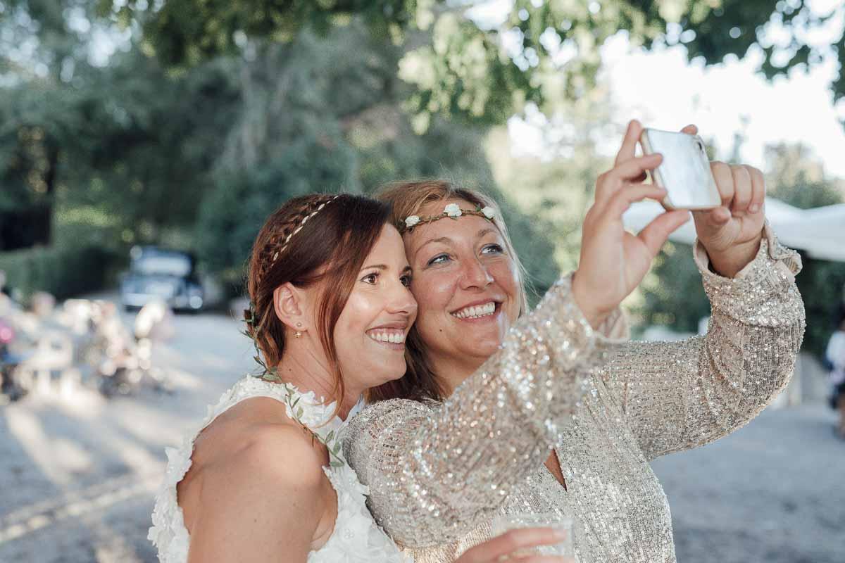 wedding fotografo matrimonio lago lombardia-60