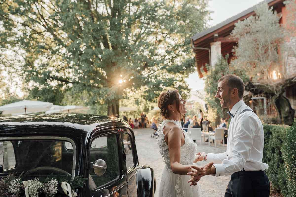 wedding fotografo matrimonio lago lombardia-62