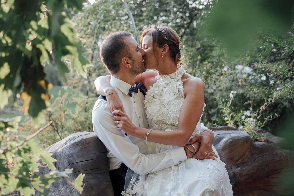 wedding fotografo matrimonio lago lombardia-64