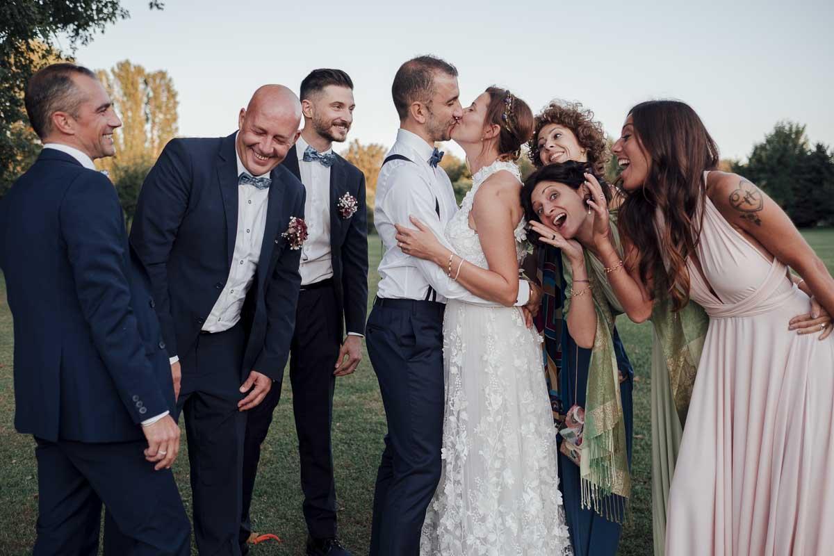 wedding fotografo matrimonio lago lombardia-66