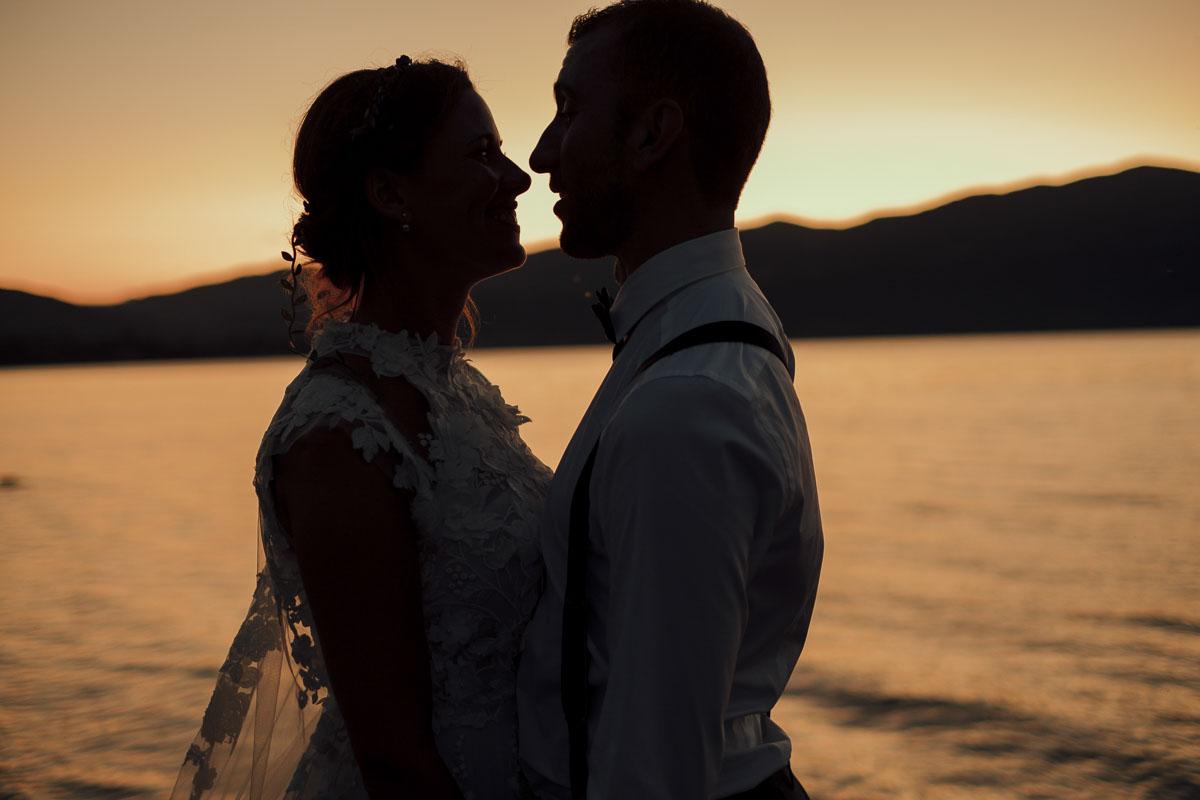 wedding fotografo matrimonio lago lombardia-67