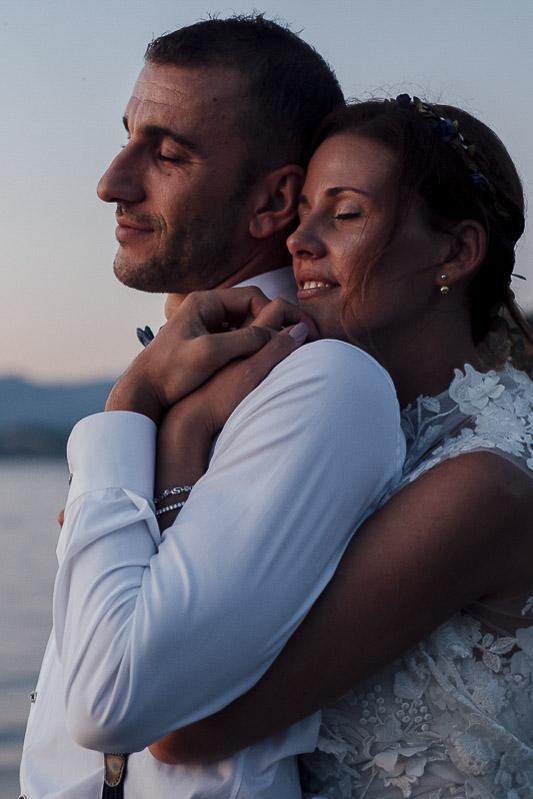 wedding fotografo matrimonio lago lombardia-69