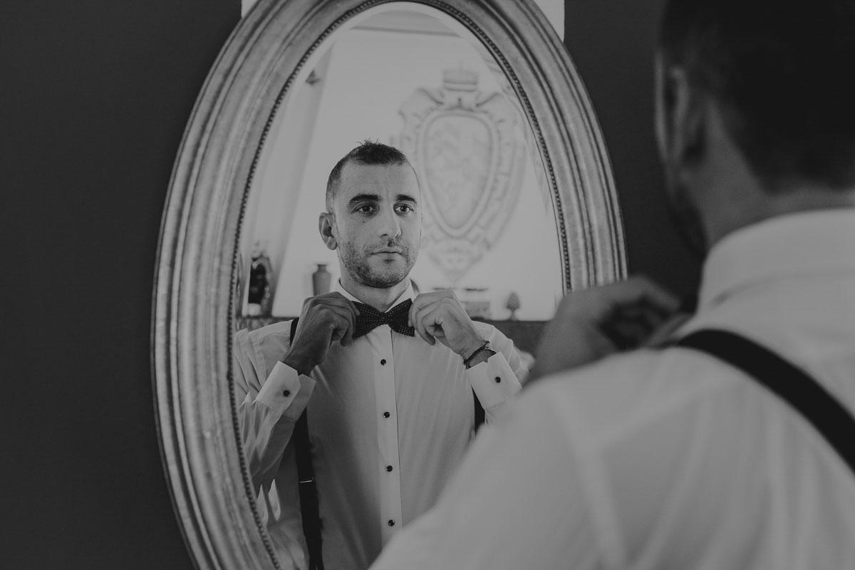 wedding fotografo matrimonio lago lombardia-7