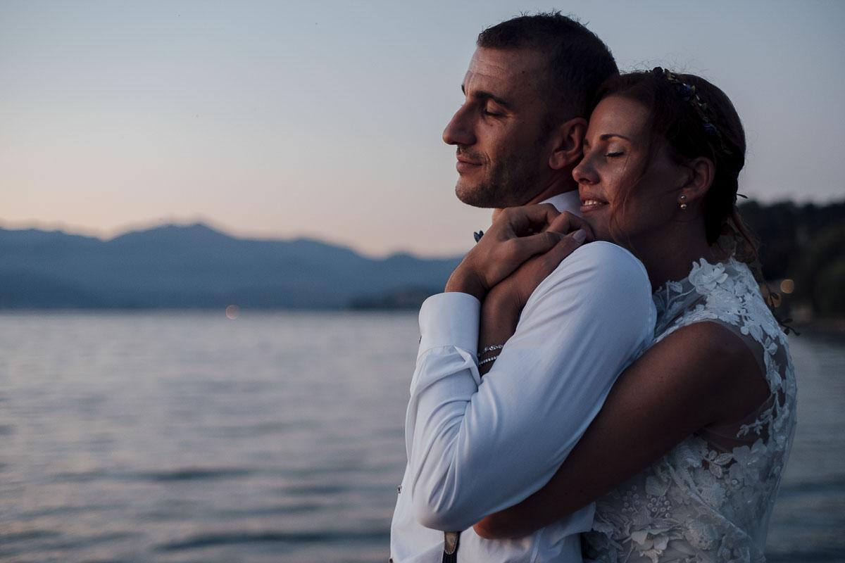 wedding fotografo matrimonio lago lombardia-70