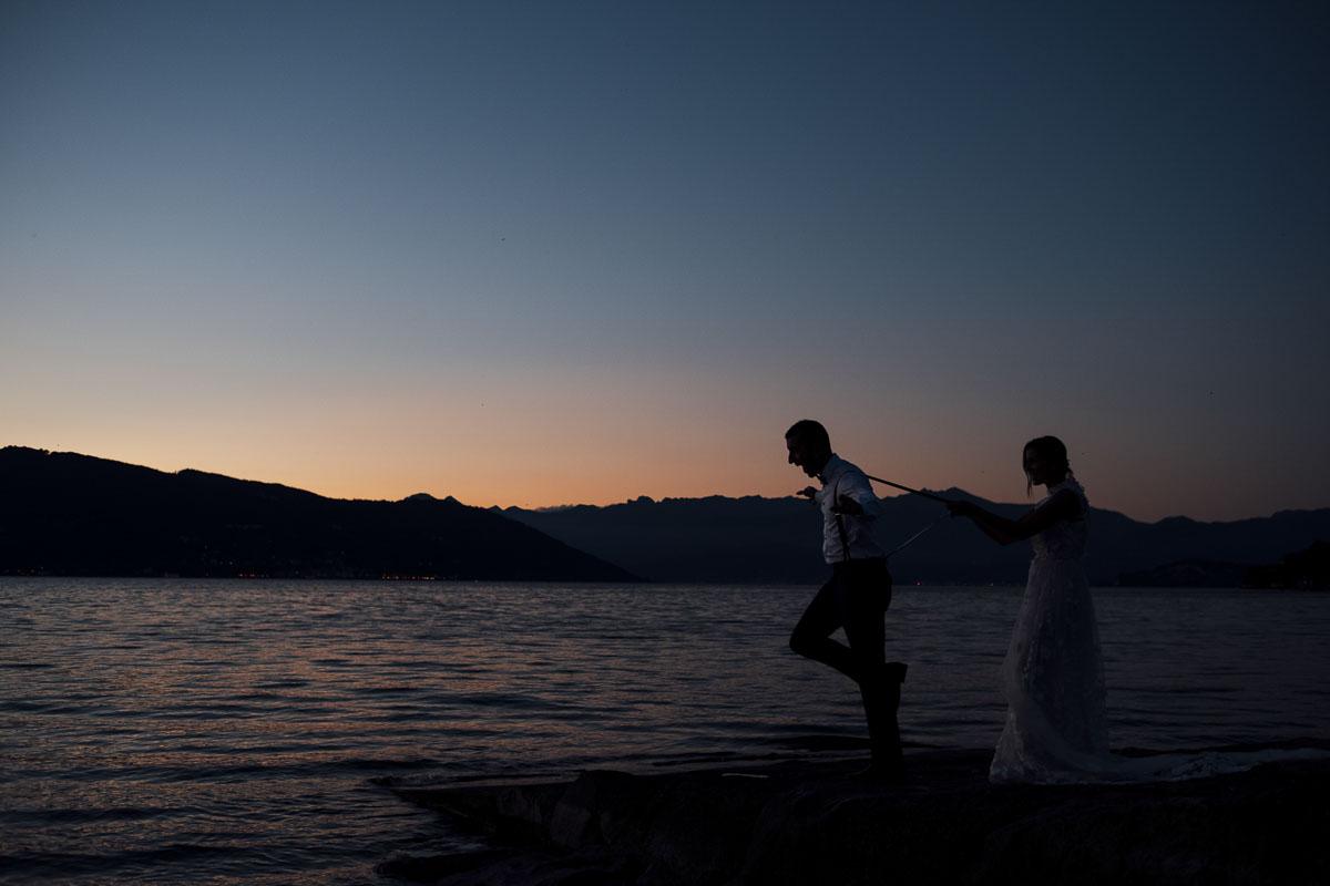 wedding fotografo matrimonio lago lombardia-71