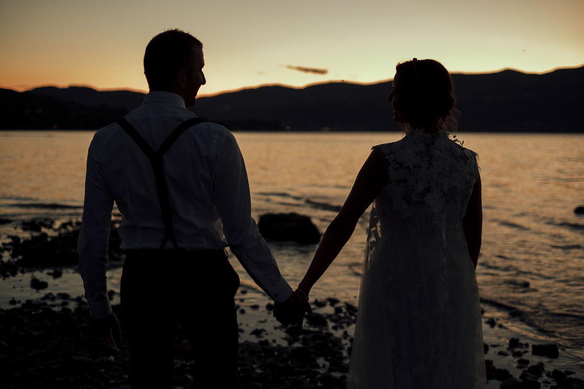 wedding fotografo matrimonio lago lombardia-72