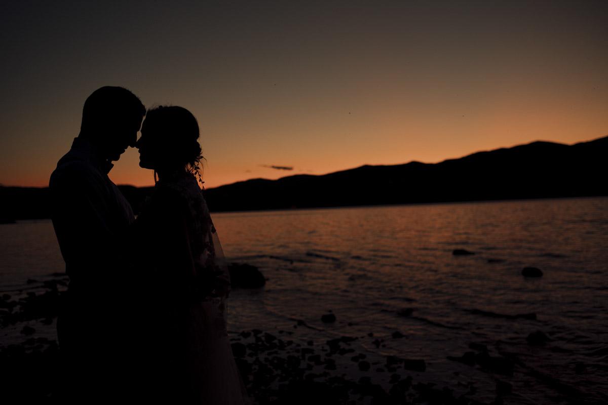 wedding fotografo matrimonio lago lombardia-73