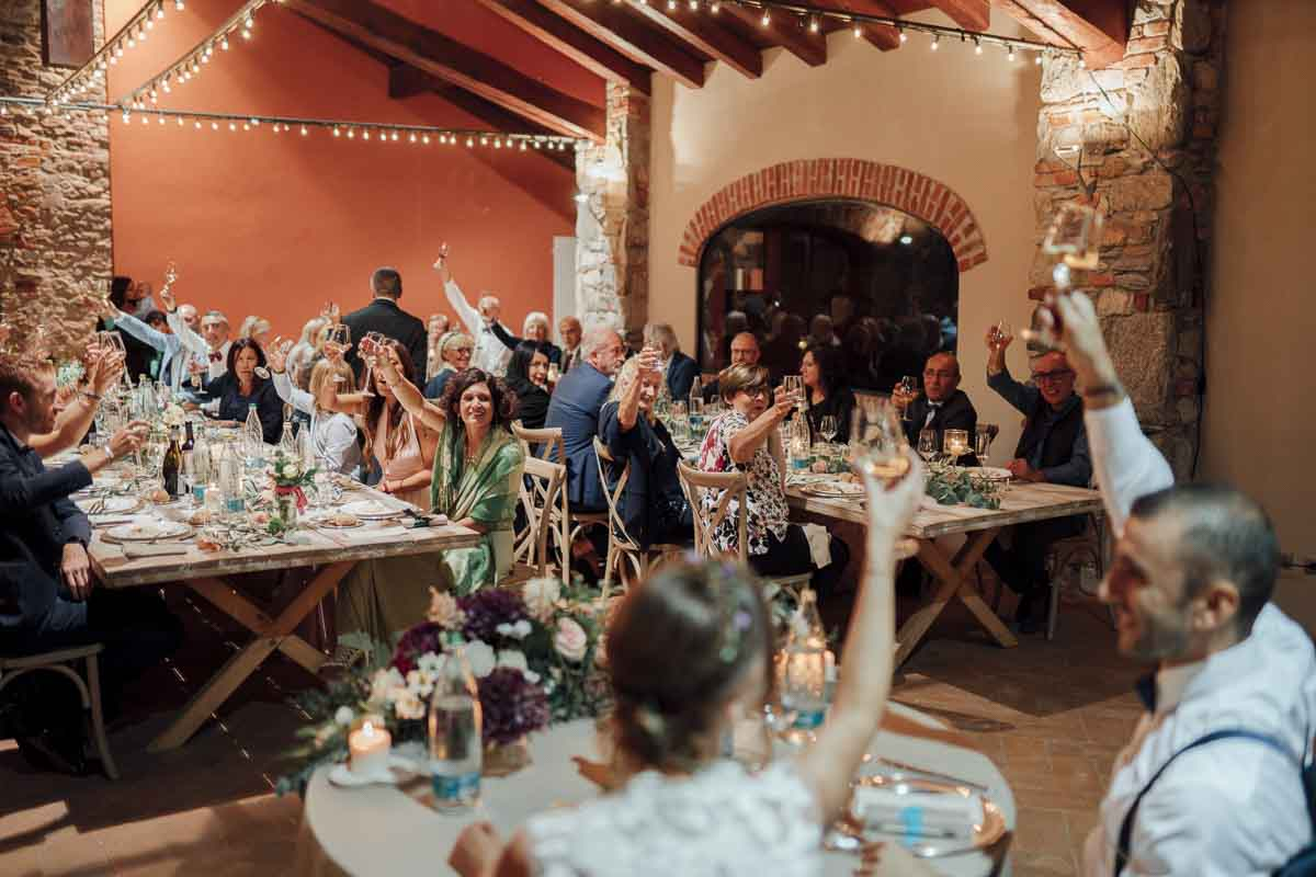 wedding fotografo matrimonio lago lombardia-75