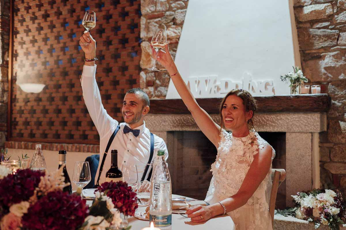 wedding fotografo matrimonio lago lombardia-76