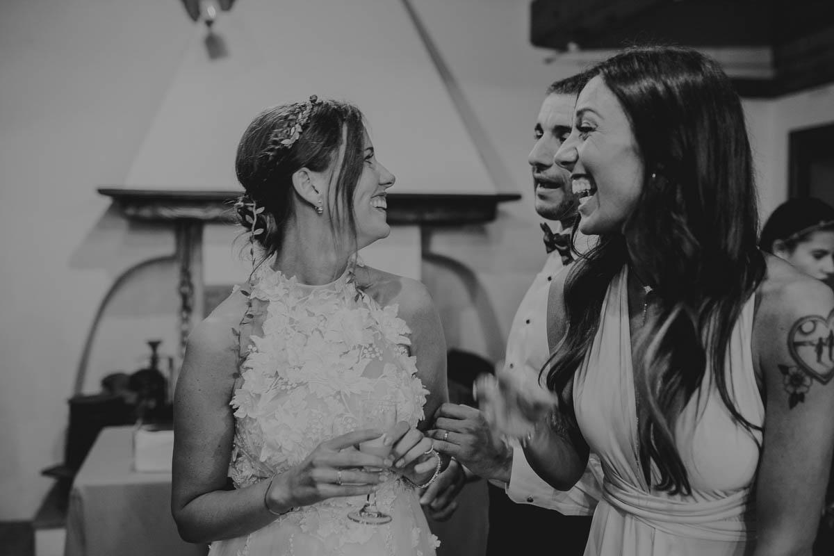 wedding fotografo matrimonio lago lombardia-78