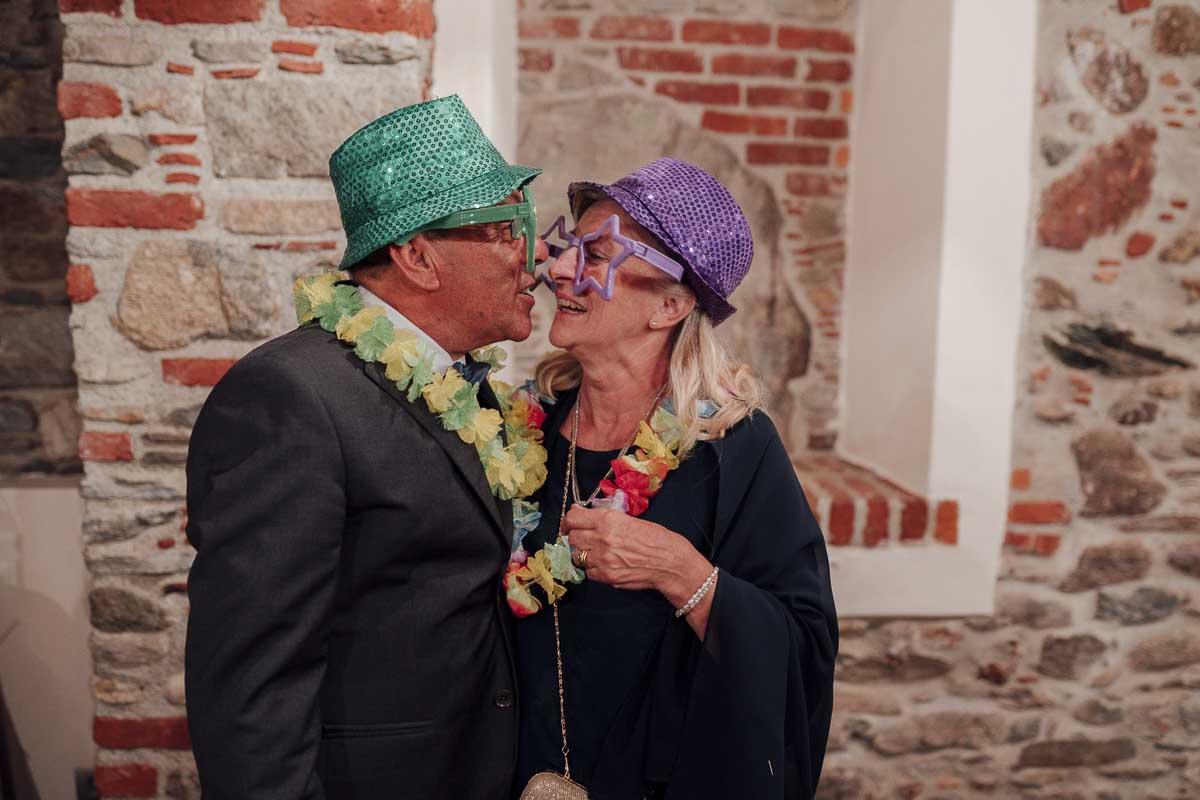 wedding fotografo matrimonio lago lombardia-79