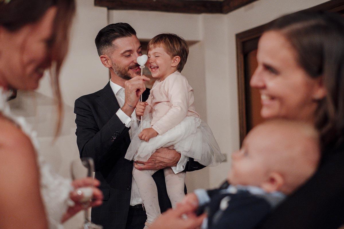 wedding fotografo matrimonio lago lombardia-80