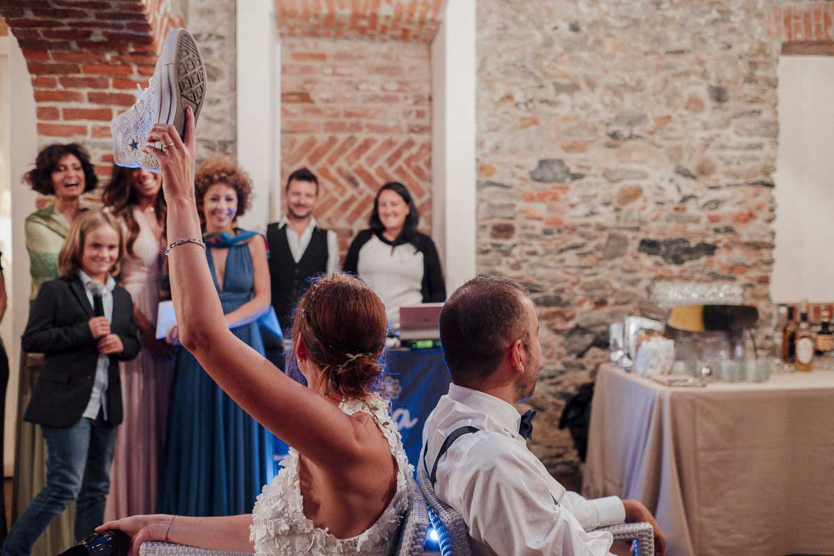 wedding fotografo matrimonio lago lombardia-83