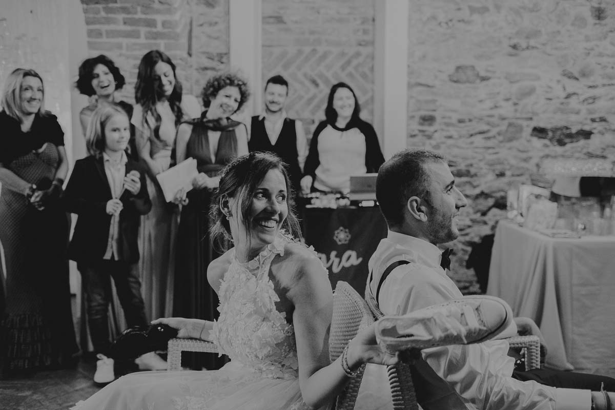 wedding fotografo matrimonio lago lombardia-84