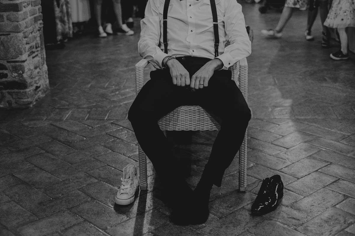 wedding fotografo matrimonio lago lombardia-85