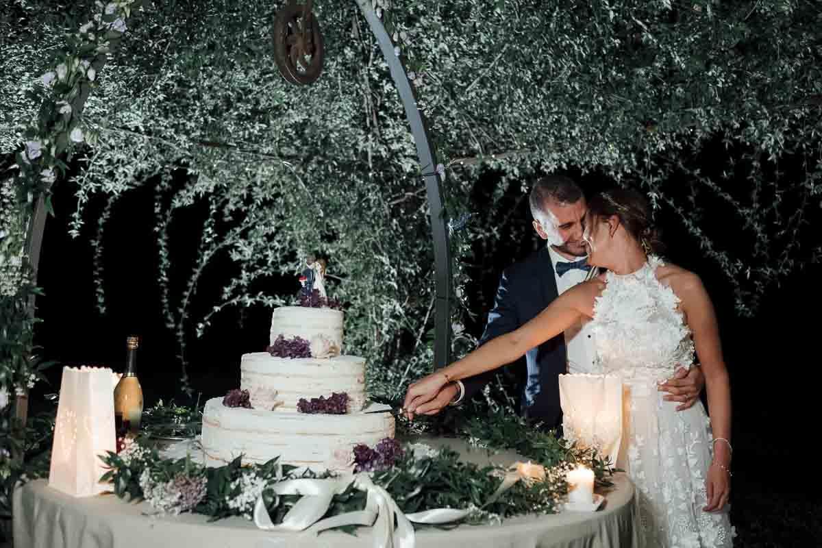 wedding fotografo matrimonio lago lombardia-89