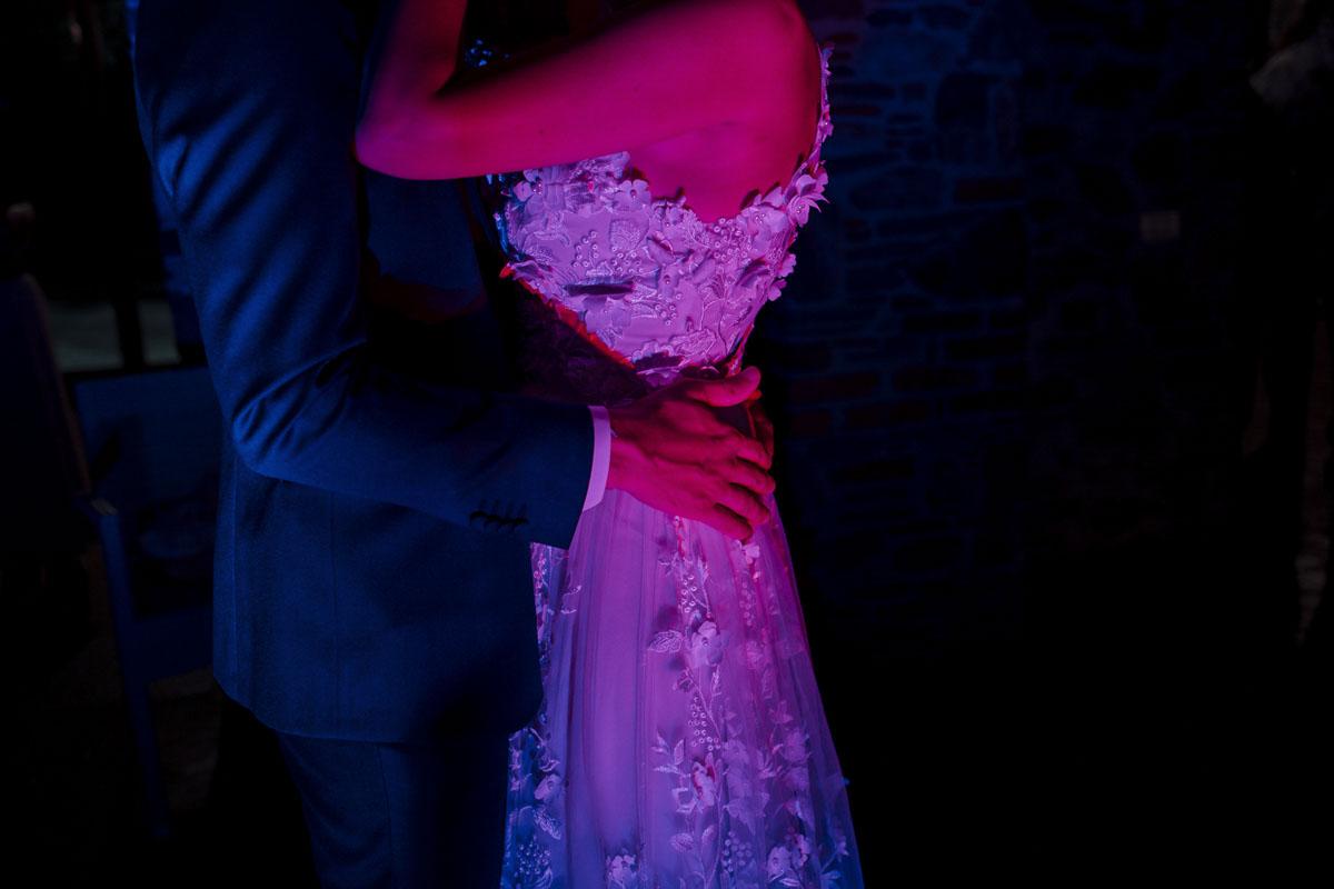 wedding fotografo matrimonio lago lombardia-93