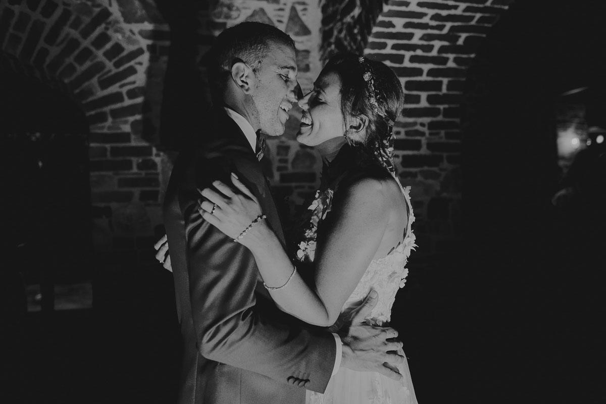 wedding fotografo matrimonio lago lombardia-94