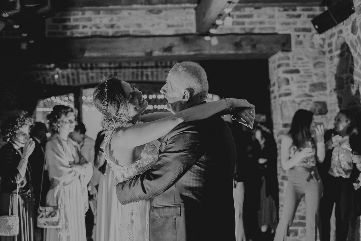 wedding fotografo matrimonio lago lombardia-96