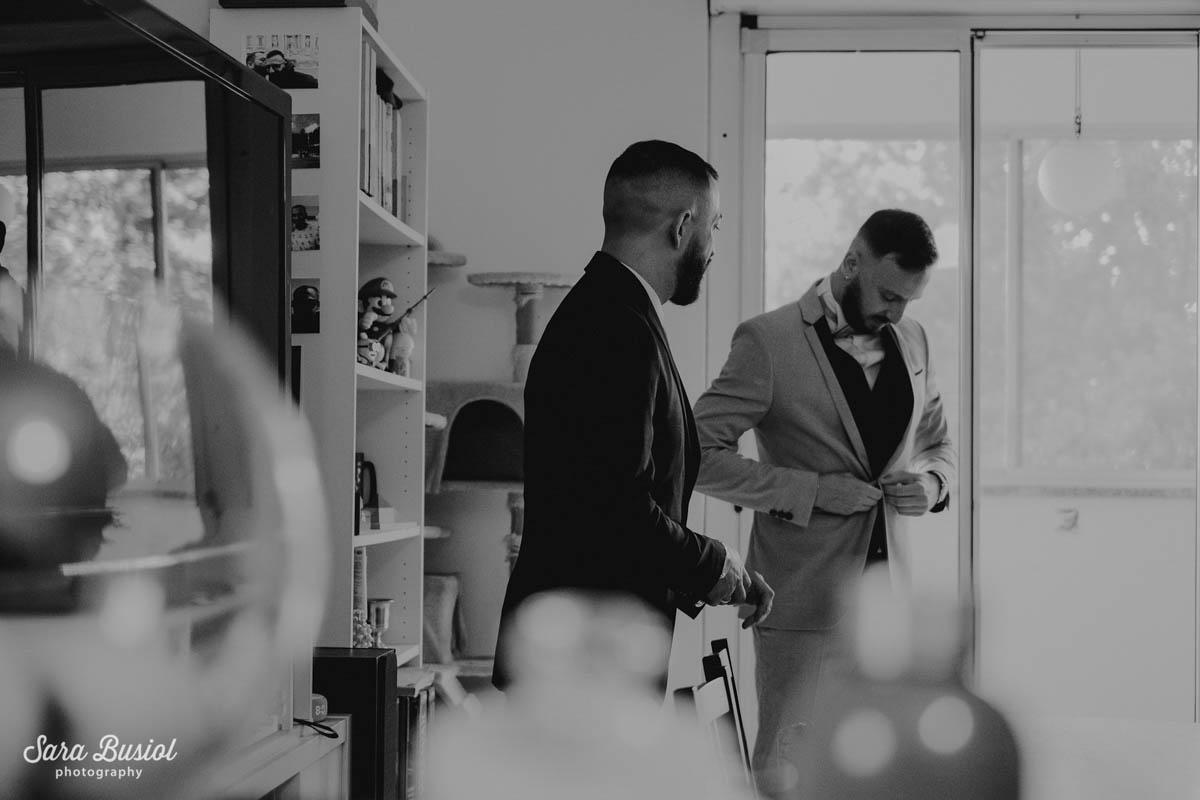 fotografo matrimonio milano gay-11
