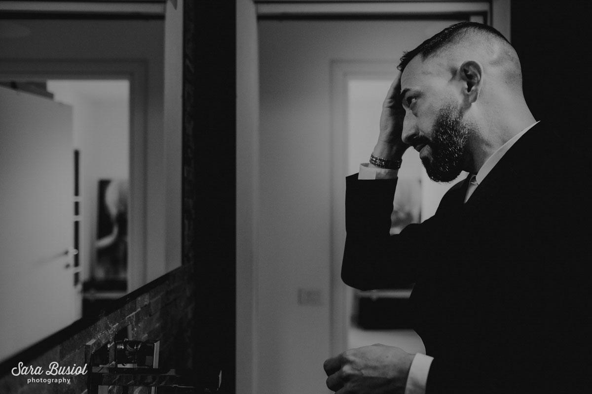 fotografo matrimonio milano gay-12