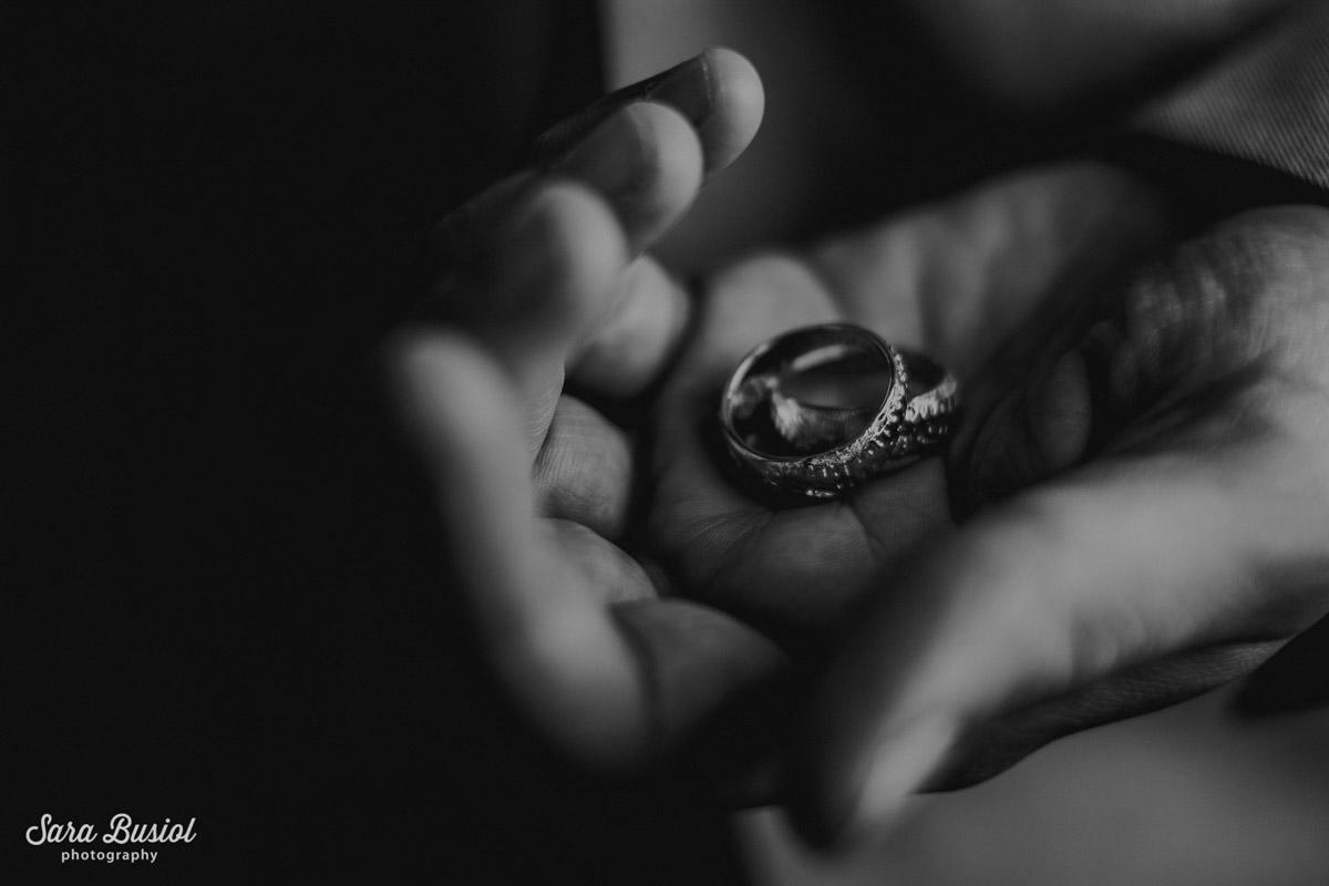 fotografo matrimonio milano gay-14