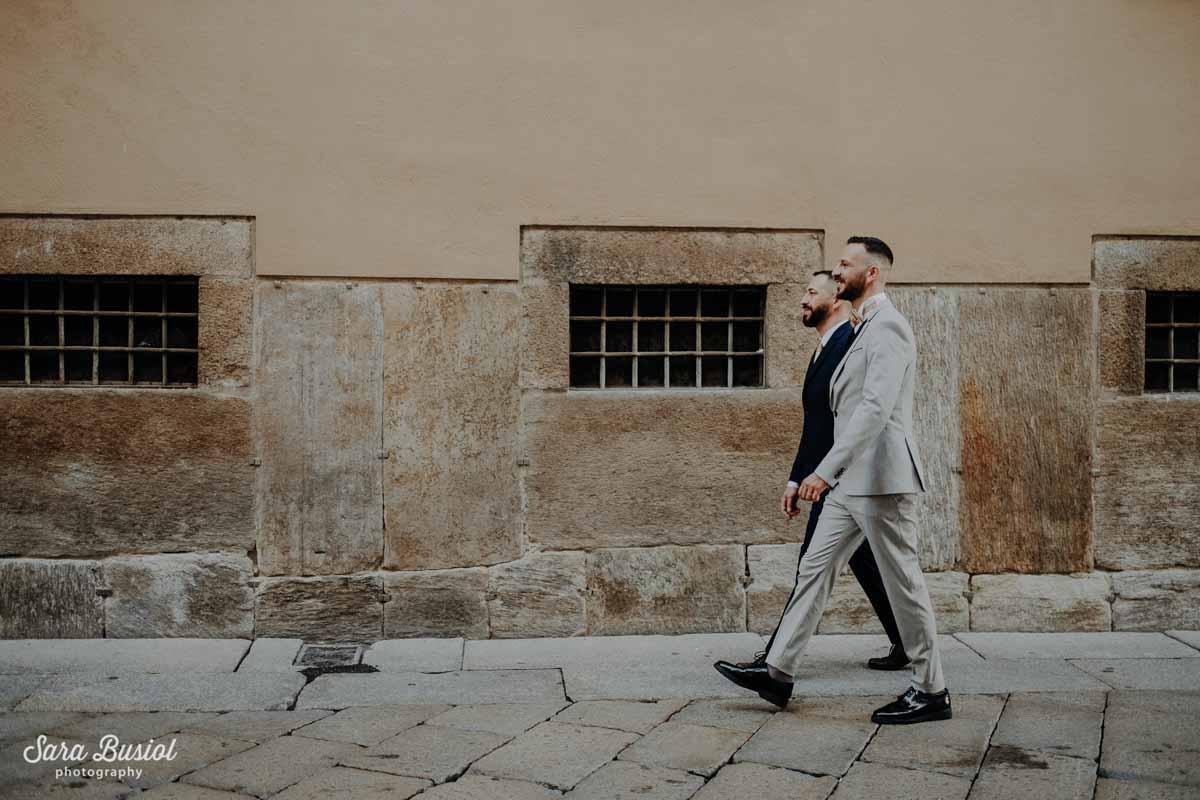 fotografo matrimonio milano gay-16