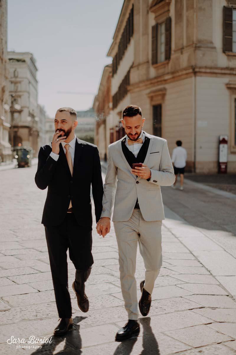 fotografo matrimonio milano gay-17