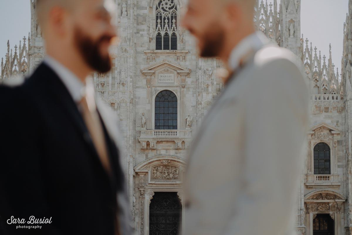 fotografo matrimonio milano gay-18