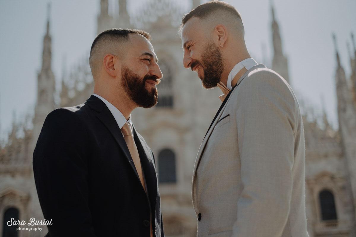 fotografo matrimonio milano gay-19