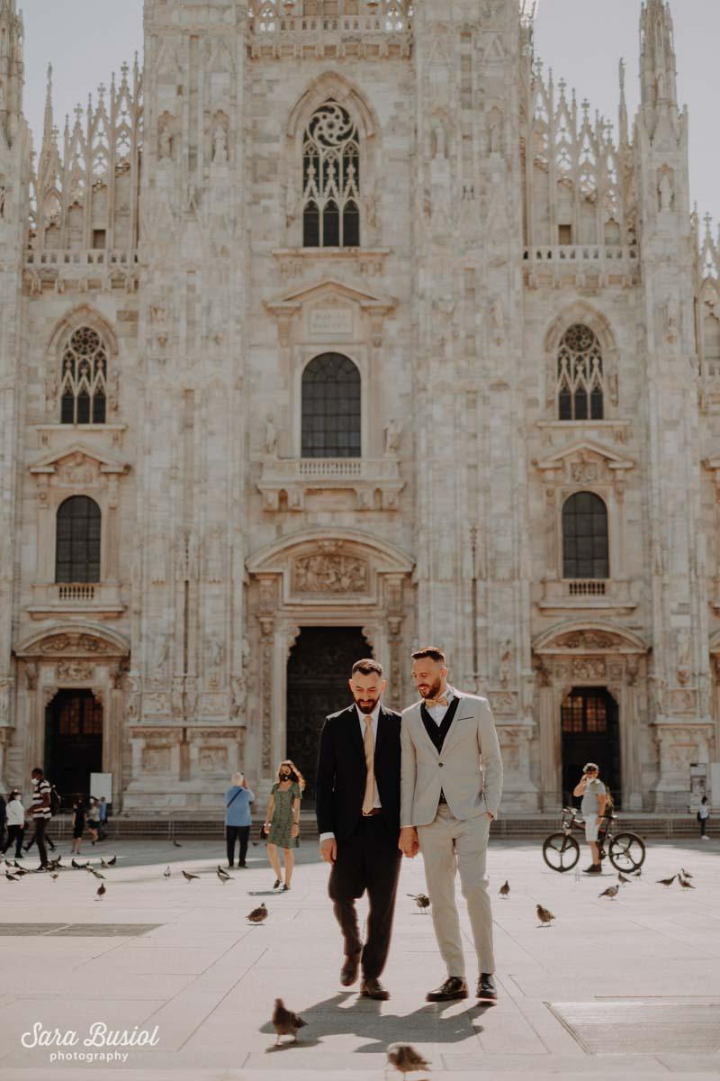 fotografo matrimonio milano gay-20