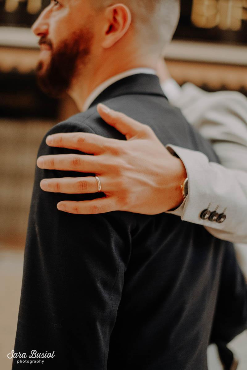 fotografo matrimonio milano gay-24