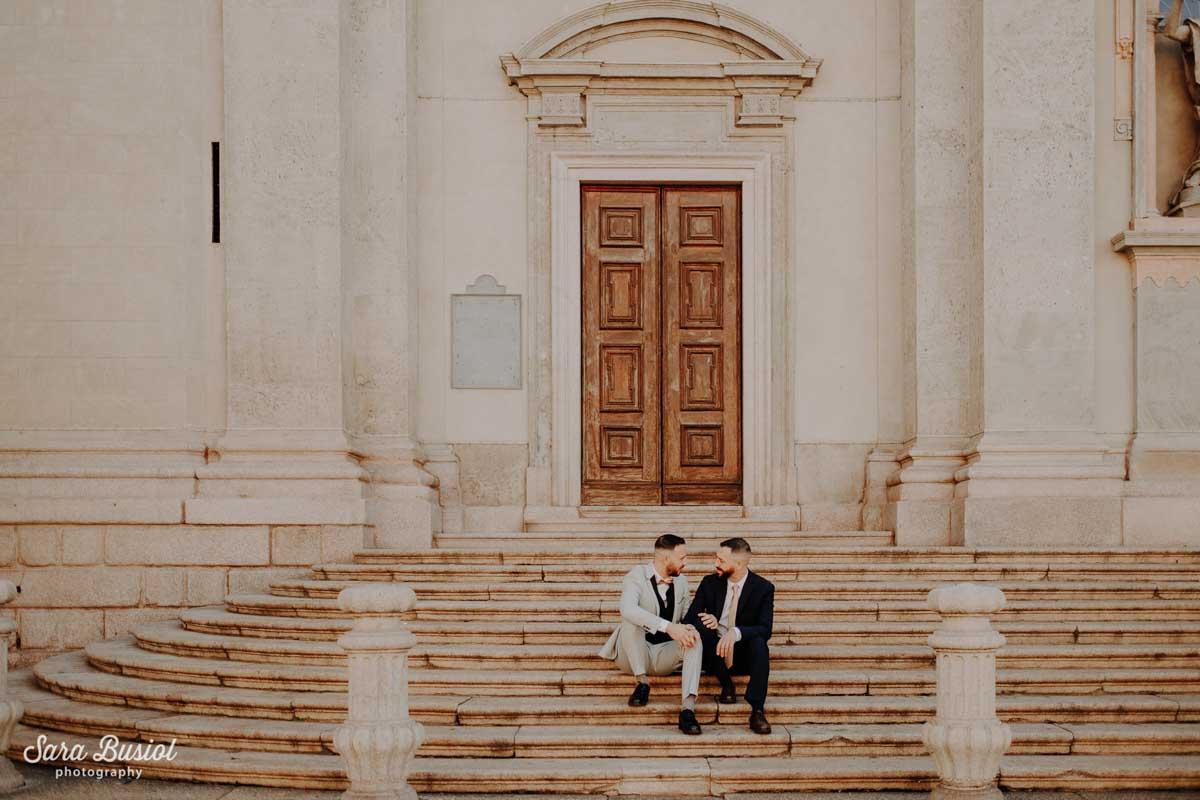 fotografo matrimonio milano gay-27