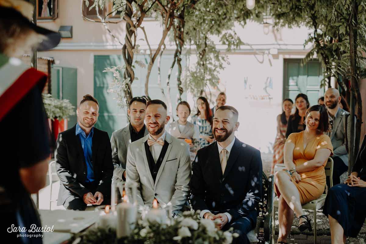 fotografo matrimonio milano gay-32