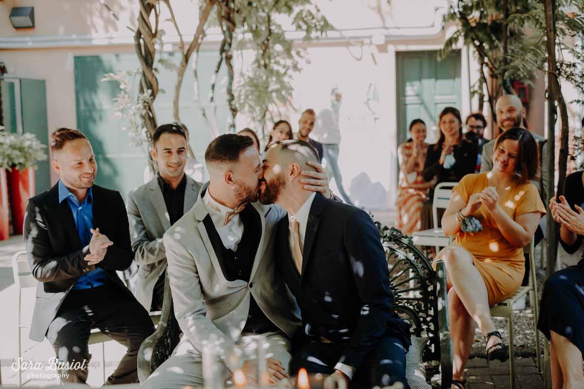 fotografo matrimonio milano gay-33