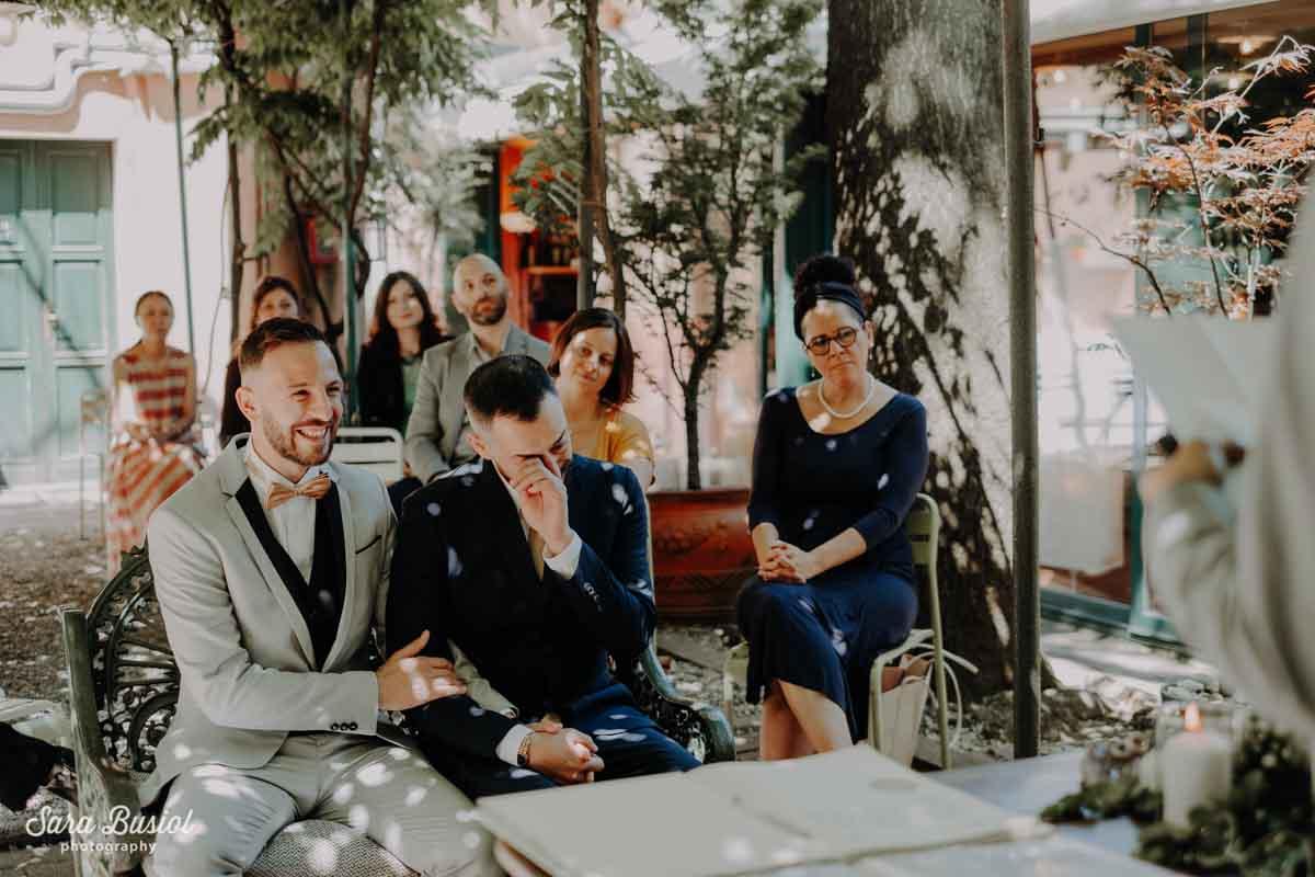 fotografo matrimonio milano gay-35
