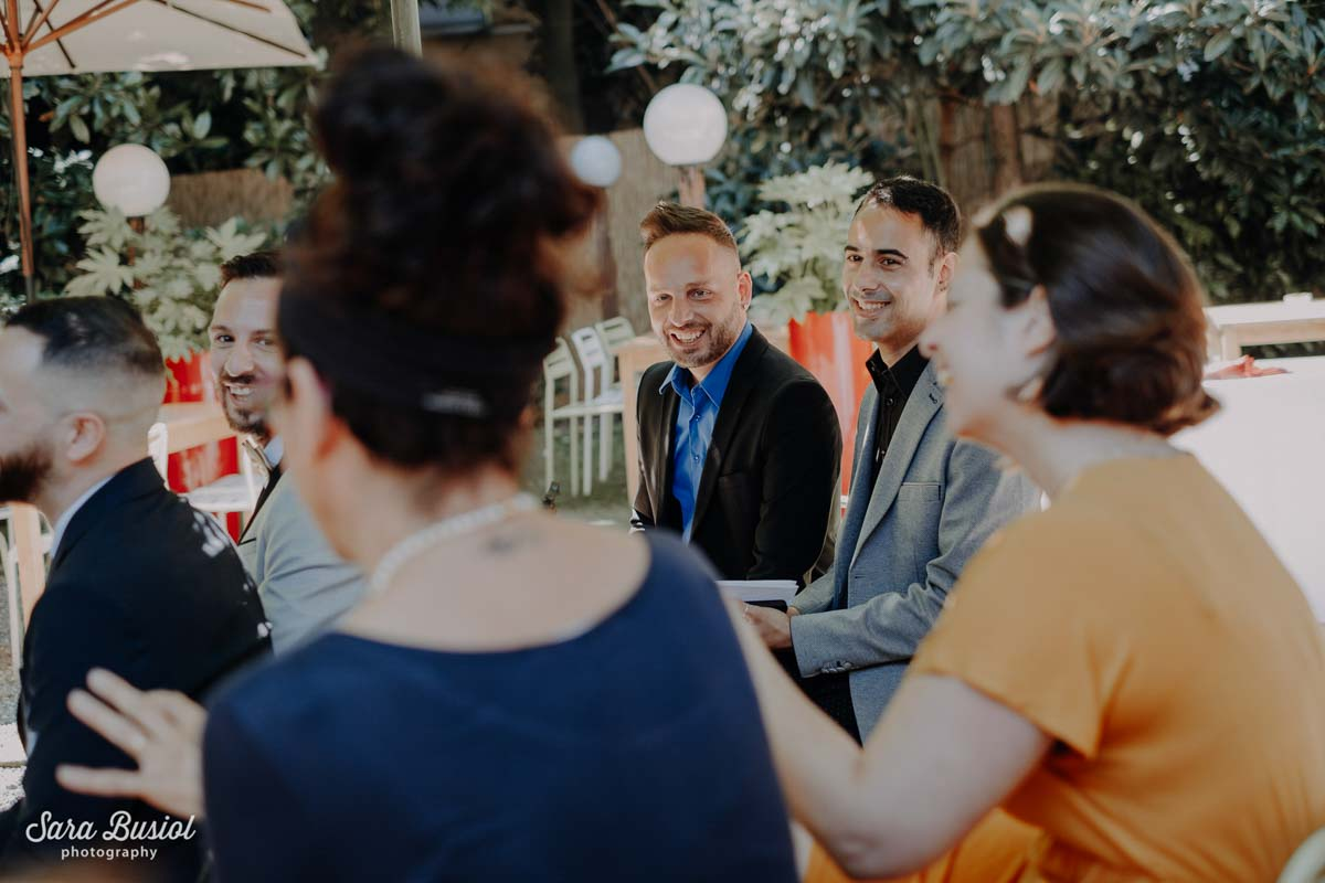 fotografo matrimonio milano gay-37
