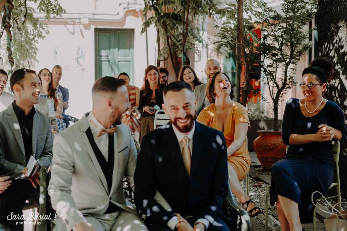 fotografo matrimonio milano gay-39