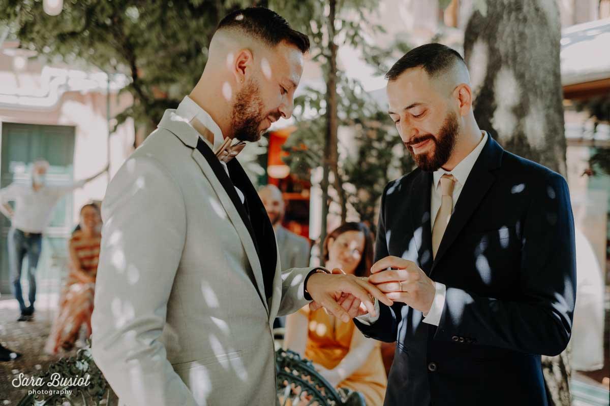 fotografo matrimonio milano gay-40