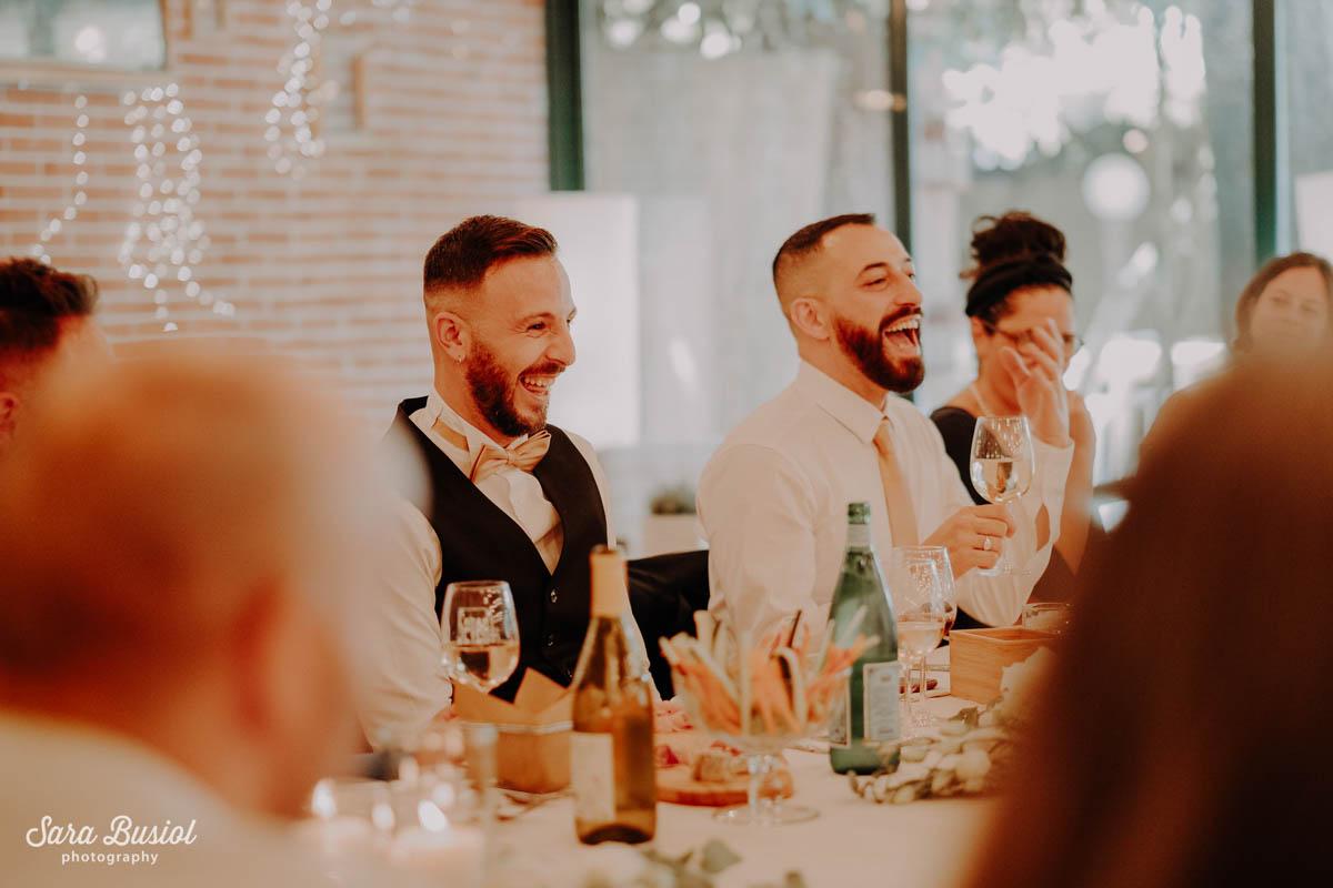 fotografo matrimonio milano gay-46