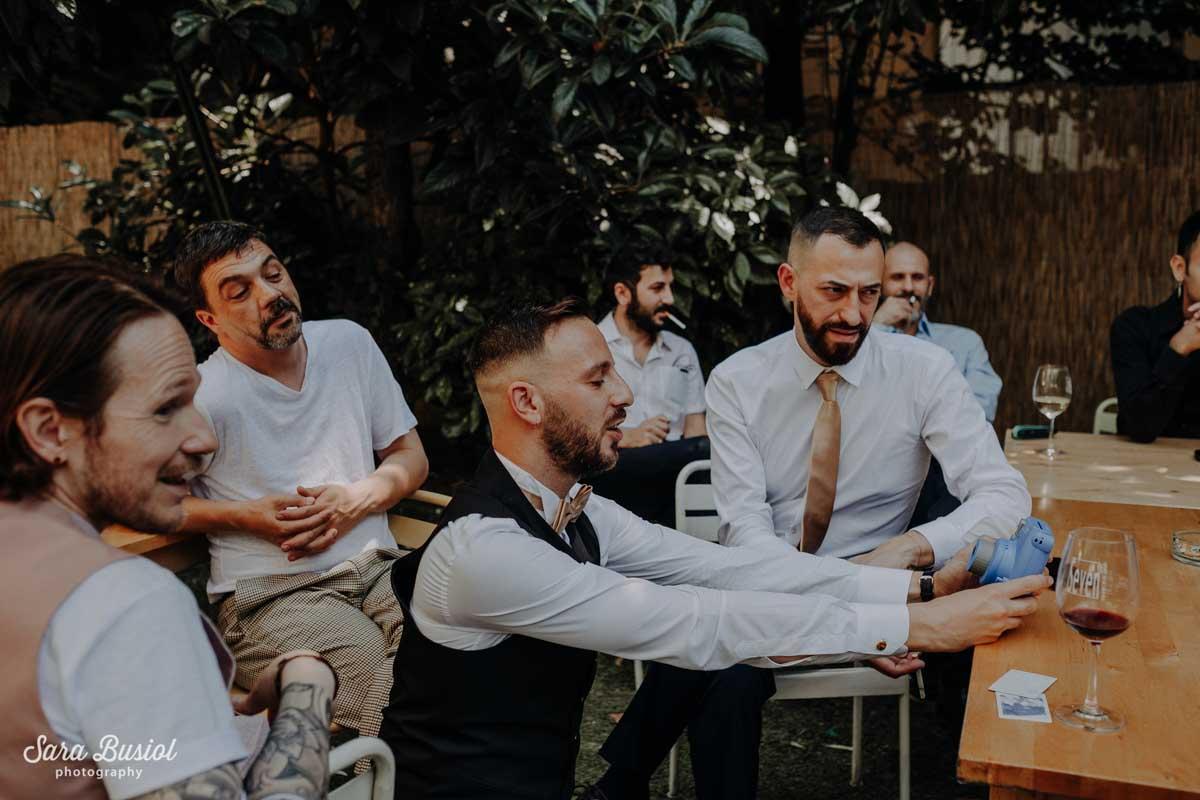fotografo matrimonio milano gay-49