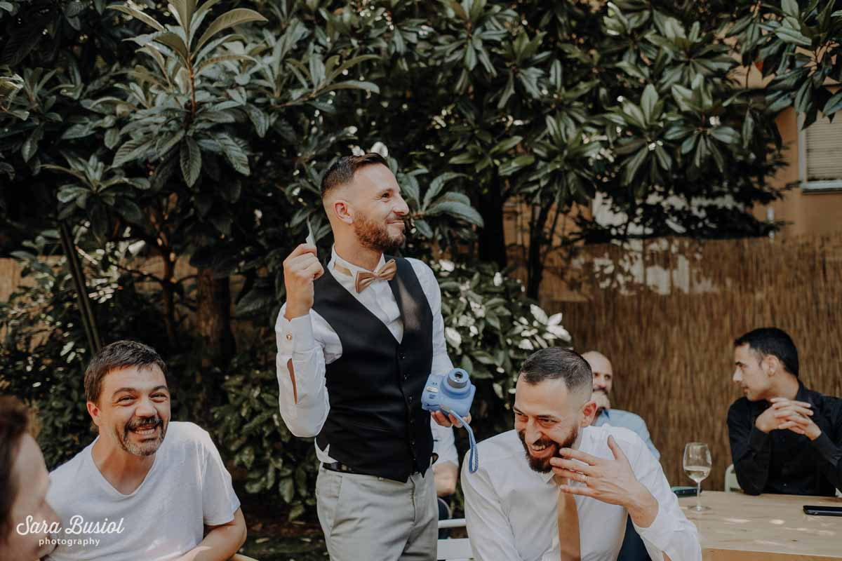 fotografo matrimonio milano gay-50