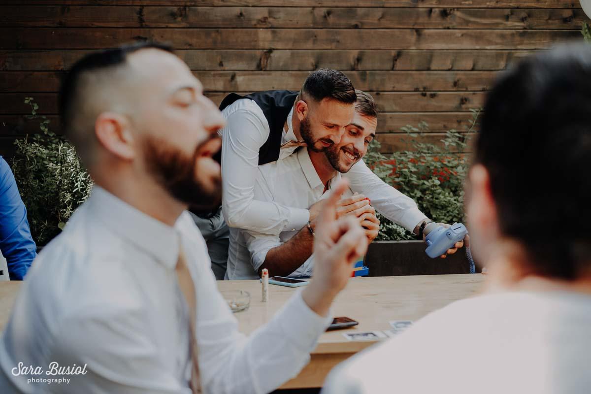 fotografo matrimonio milano gay-51