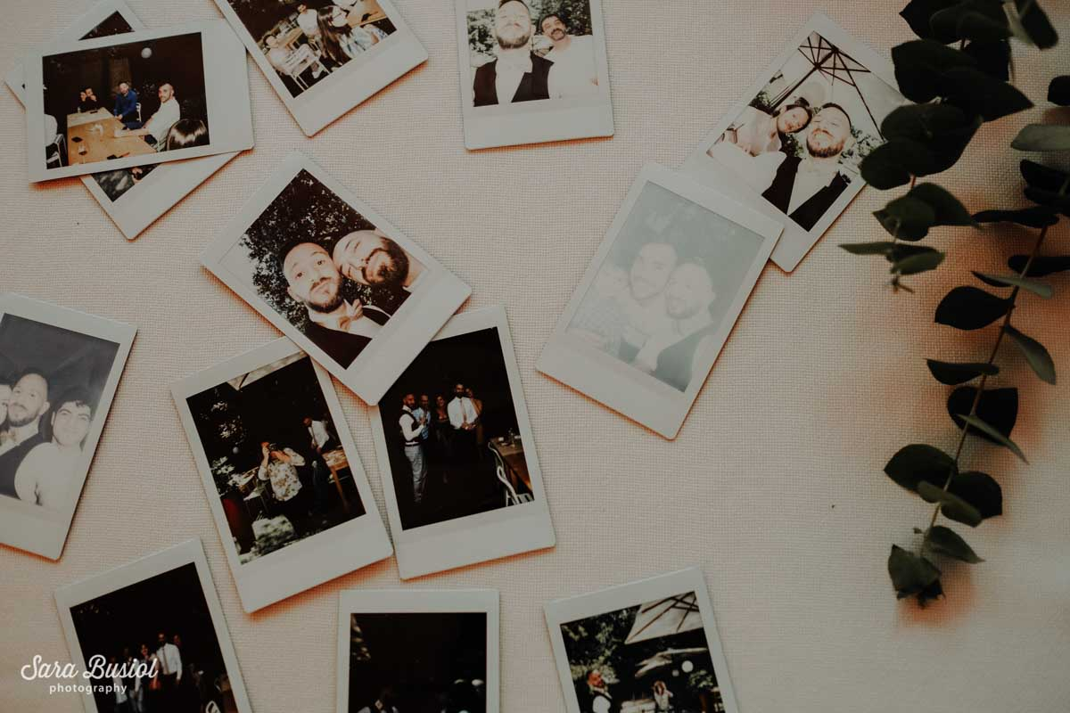 fotografo matrimonio milano gay-52