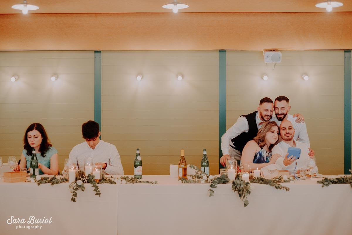 fotografo matrimonio milano gay-53