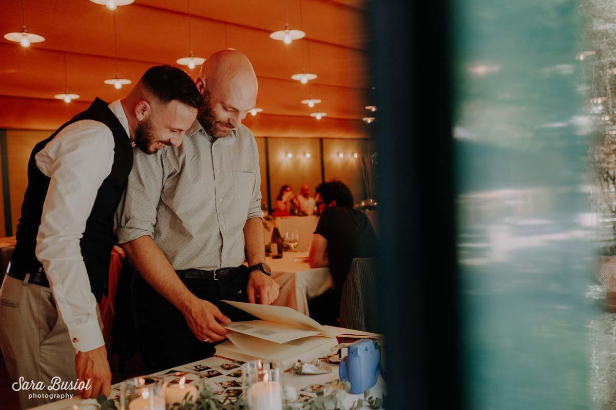 fotografo matrimonio milano gay-56
